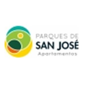 Parques de San José