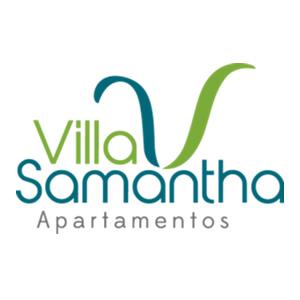 Villa Samanta