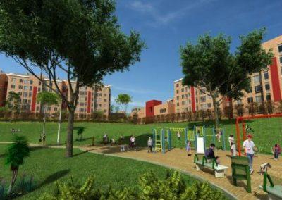 parques de san josé perspectiva exterior 2